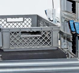 Conveyor 1.png