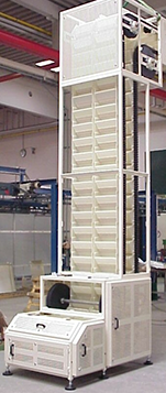Bucket-Elevator-WB-Special-01-2-rows.png