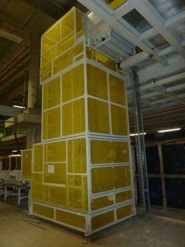 S-Conveyor Bagagge 01.jpg