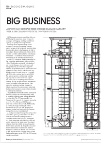 Brochures_1.png