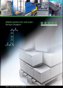 NERAK Unit Handling PDF