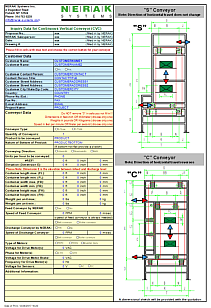 CVC RFQ Form
